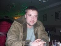 Владимир Анатольевич, 22 апреля , Смоленск, id146628259