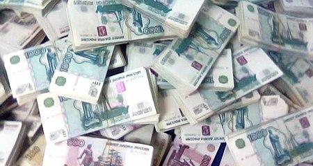 Кредитный брокер в санкт петербурге