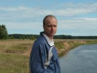 Игорь Бурдин, 22 июня 1989, Кирово-Чепецк, id169580132