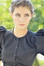 Маша Козакова фото #12