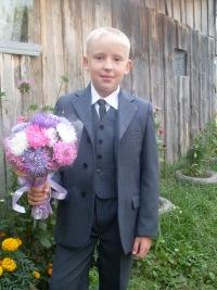 Илья Ганин, 27 июля 1955, Ардатов, id127363703