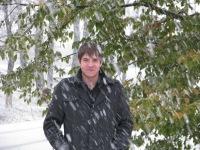 Александр Юшков, 23 марта 1991, Тимашевск, id146838734