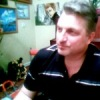 Viktor-Anatolyevich Shekhovtsov