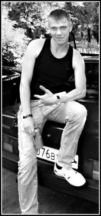 Сергей Фадеичев, 9 мая 1991, Ровно, id175884818