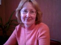 Оксана Говоркова, 20 февраля , Санкт-Петербург, id1840563