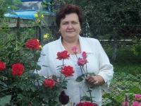 Лариса Кульчицкая, 22 октября , Киев, id22722538