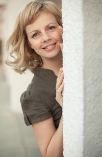 Татьяна Горбунова