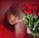 Алина Хаматова-Загидуллина фото #13