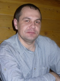 Сергей Симоненко, 9 февраля 1995, Брянск, id142780314