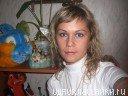 Татьяна Чинёнова, 26 сентября , Жлобин, id32215770