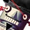 ЛазернаяКомпания - лазерная резка и гравировка