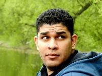 Ahmed Fattuoh