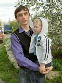 Александр Речицкий, Ставрополь
