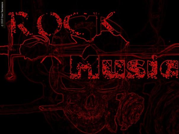 психоделический рок скачать торрент - фото 11