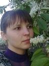 Фото Юлии Гурьевой №4