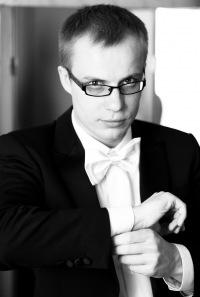 Юрий Синиченков, Лида