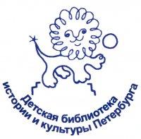 http://cs517.vkontakte.ru/g8810042/a_dbb24d85.jpg
