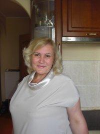 Наталия Шклярук, 17 апреля 1985, Черкассы, id38431887