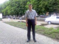 Петя Шаповалов, 13 апреля 1981, Москва, id65109198