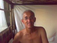 Ильшат Яруллин, 16 июля 1967, Хотынец, id89759319
