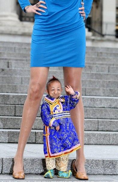 Знакомства девушку маленького роста армавир девчонки для знакомства