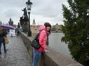 Фото Марины Казаковой №4