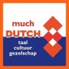 Much Dutch