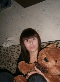 Катеринка Малкерова
