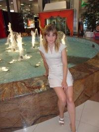 Татьяна Кролева
