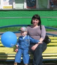 Татьяна Шубина, Архангельск