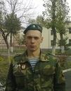 Фото Андрея Лещевича №17