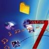 Sulfur7.Blogspot
