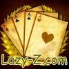 СЕКРЕТЫ азартных игр казино - Lazy-Z.com