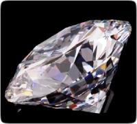 Diamond Go, 12 декабря 1991, Одесса, id112514032