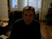 Владимир Воейков, Санкт-Петербург, id116751303