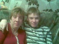 Татьяна Рокитинец, 15 сентября , Санкт-Петербург, id29393318