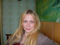 Наталья Квасникова, 20 августа , Санкт-Петербург, id29942593