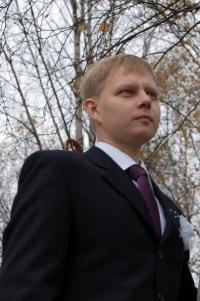 Евгений Резников