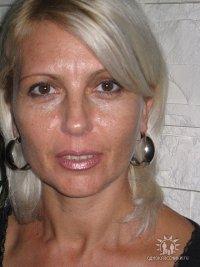 Vera Sasu, 21 июня 1980, Волгоград, id70725134