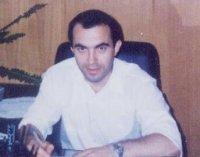 Сергей Голощапов, Ростов-на-Дону, id85353598