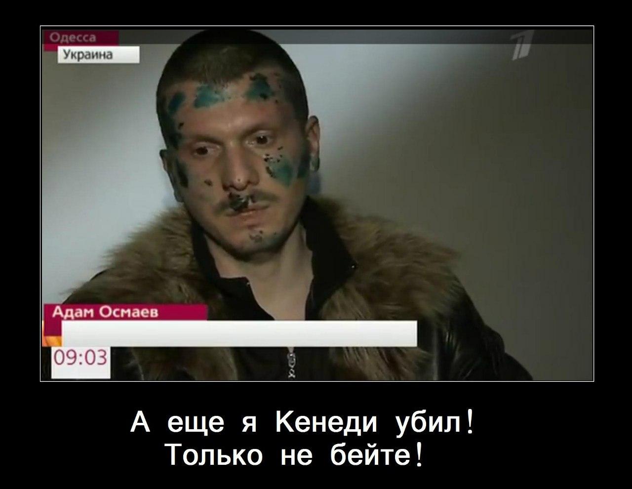 Физкультура в украинской школе эротика видео здесь