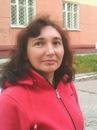 Фото Валентины Киселевой №5