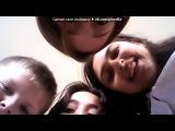 Со стены друга под музыку Mohombi Сборник хиты 2013 vkhp.net - 2013 - Без названия  . Picrolla