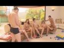 Sex Party секс оргии молодые зрелые школьница студенты анал минет лесби milf mom mature mmf bi sex poorno
