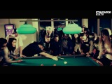 Flava &amp Stevenson ft. FreeG &amp Fat-K - Good Time (Official Video HD)