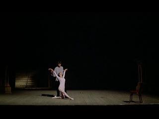 Звезда (Этуаль) / 1989 / kinofishka.net