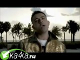 Jay Sean Feat Pitbull - Im All Yours
