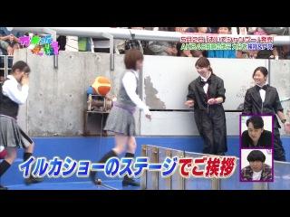 Nogizaka46 - Nogizakatte Doko ep30