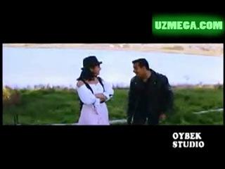 zor intizor (Faqat Uzbfilm.ru sayti uchun)