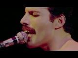 QUEEN - MAMA (Bohemian Rhapsody)